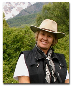 """Eddy Starr Ancinas, author of """"Tales From Two Valleys: Squaw Valley and Alpine Meadows"""""""