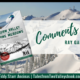 Comment by Ray Garland for Squaw Valley and Alpine Meadows: Tales from Two Valleys by Eddy Starr Ancinas   Photo of Estelle Bowl Alpine Meadows by Eddy Starr Ancinas